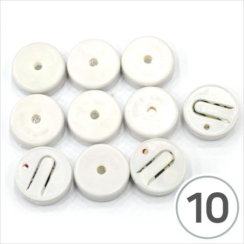 동전오르골*작은 세상*(10개입) P-11-304