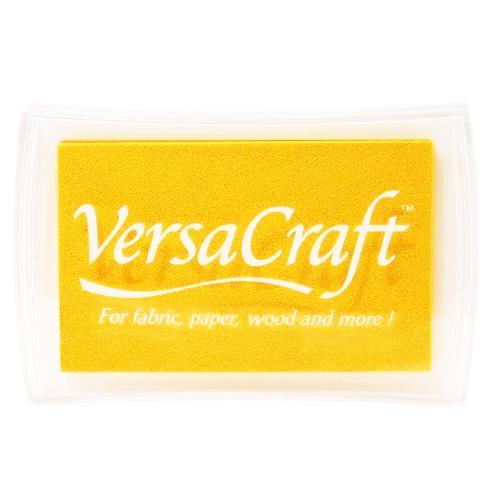 (냅스) [색상선택옵션]벌사크래프트 잉크패드 VERSACRAFT INK PAD