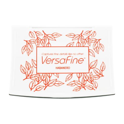 (냅스) [색상선택옵션]벌사화인 잉크패드 VERSAFINE INK PAD