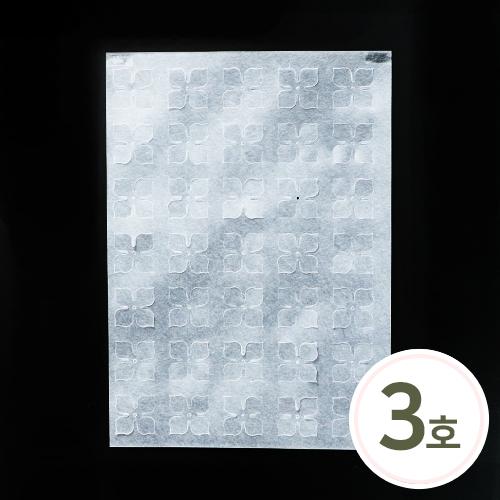문양 쉬링크 플라스틱*3호 29x20cm Z-00-013