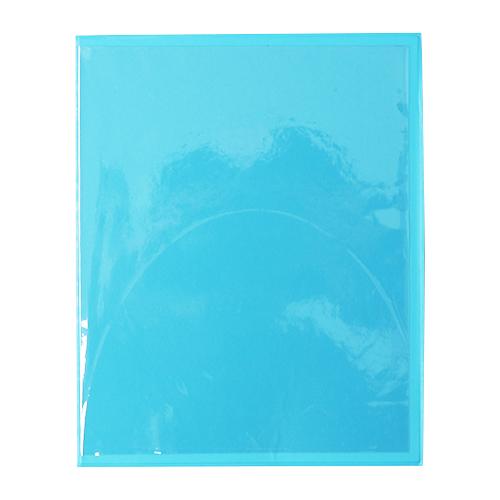 플라워 드라이보드 20.3x25.4cm R-05-302