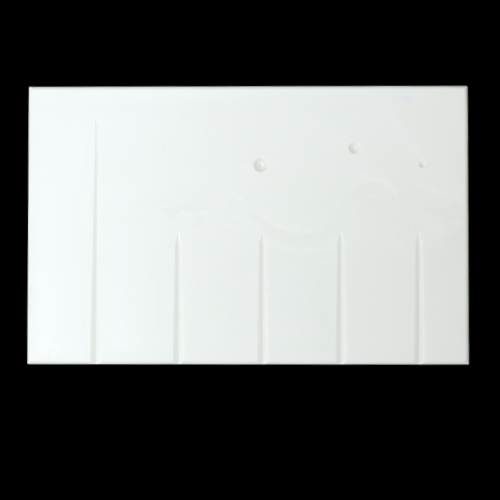 넌스틱보드 20x12.5cm R-05-301