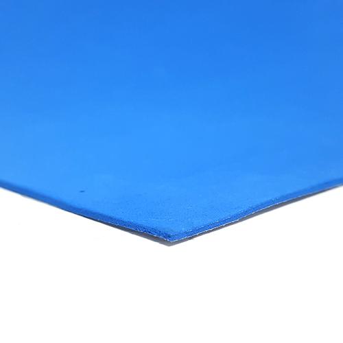 EVA베이직*파랑*A3*접착식 Z-01-410
