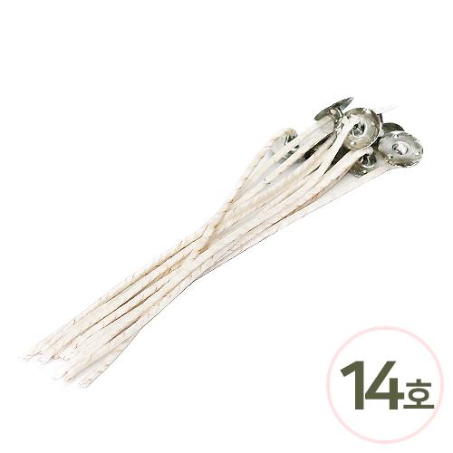 면심지14호 12개입 *20cm EX-08