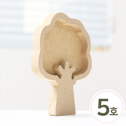 모스화분5호*구름나무*11x14.5x1.5cm (5개입) O-01-111