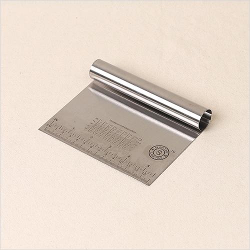 비누 베이스 컷터 15x11.5cm WX-10-189