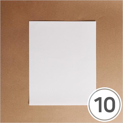 핫픽스테이프 24x30cm(10장입) N-04-202