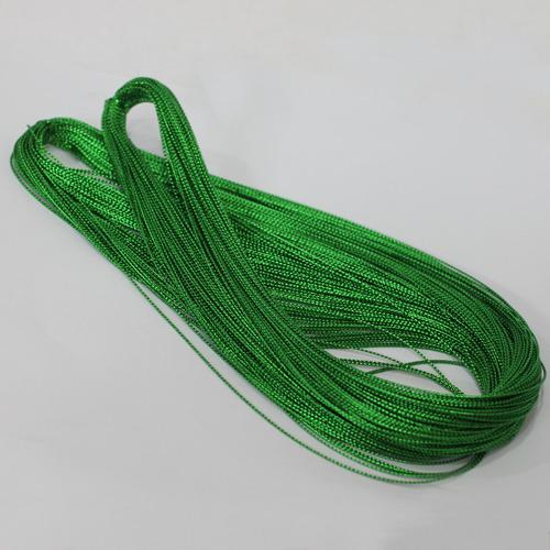 그린사(초록)    C-06-208