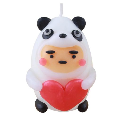 팬시나라 팬더 H-11-118