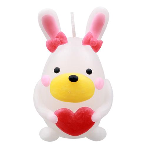 아기나라 토끼 H-11-110