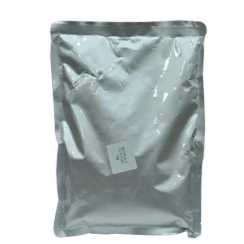 ss-001석고방향제 만들기*화이트 석고 (1kg) (도자기형 A급)  H-04-01