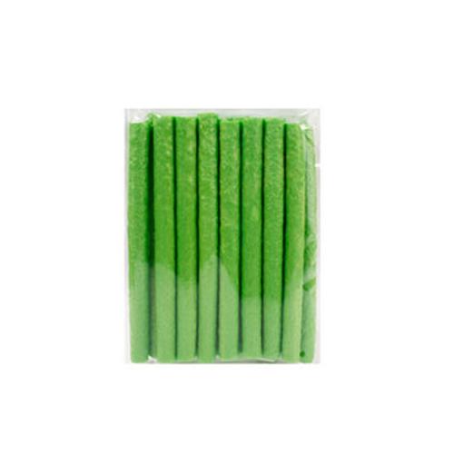 2F 스틱플레이콘리필16P*녹색 A-05-202