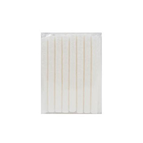 2F 스틱플레이콘리필16P*흰색 A-06-205