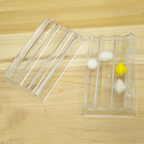 점토*슬라이딩 도구 6.3x10.2x3cm P-03-305