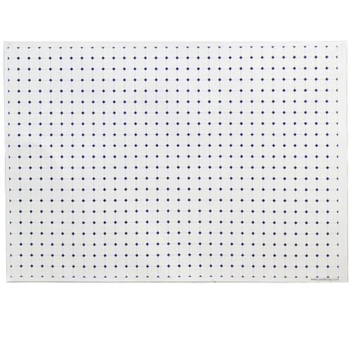마루&타일 시트 1호 29.5x42.5cm*스티커 처리로 간편하게 붙임 U-03-112