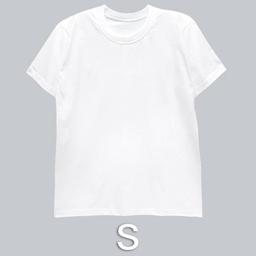 T-shirt *5호 44x62cm ( S 사이즈) K-01-104