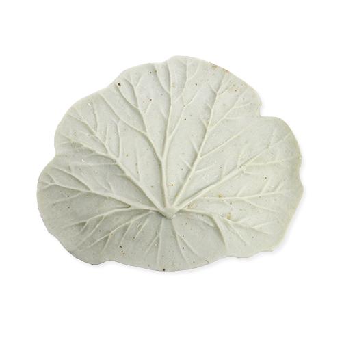 연꽃잎맥*8x6.5cm D-05-01