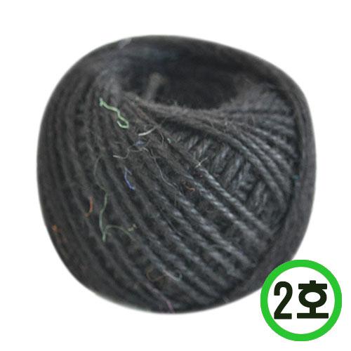 칼라마끈2호(50m입) *V-06-102