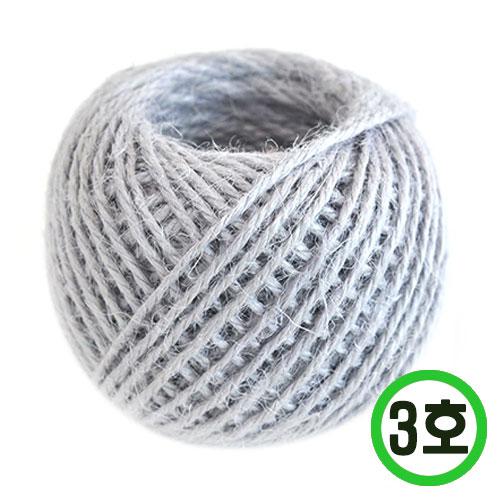 칼라마끈3호(50m입) *V-06-103
