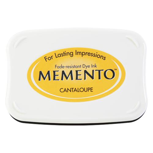 (냅스) 메멘토 잉크패드 ME-103*MEMENTO INK PAD