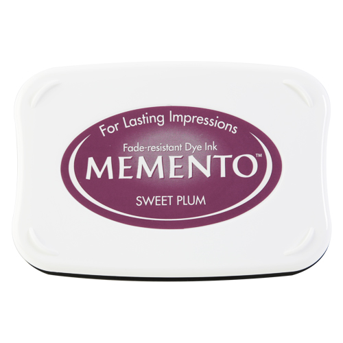 (냅스) 메멘토 잉크패드 ME-506*MEMENTO INK PAD