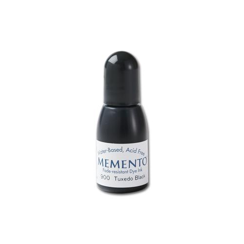 (냅스) 메멘토 리필잉크 RM-900*MEMENTO INKER