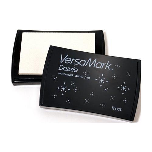 VM-002*VERSAMARK DAZZLE INK PAD