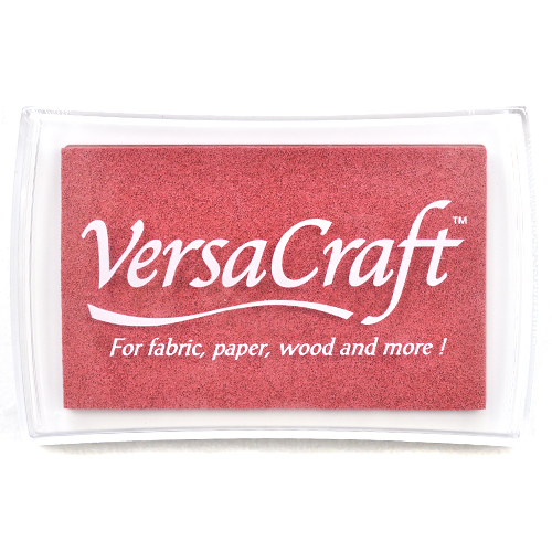 벌사크래프트 잉크패드 VK-157*VERSACRAFT INK PAD SOLID-COLOR