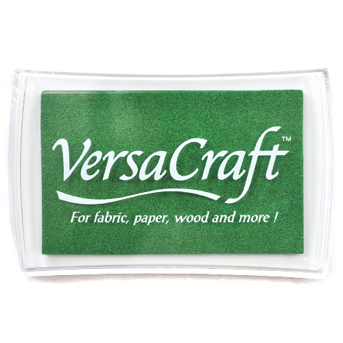 벌사크래프트 잉크패드 VK-160*VERSACRAFT INK PAD SOLID-COLOR