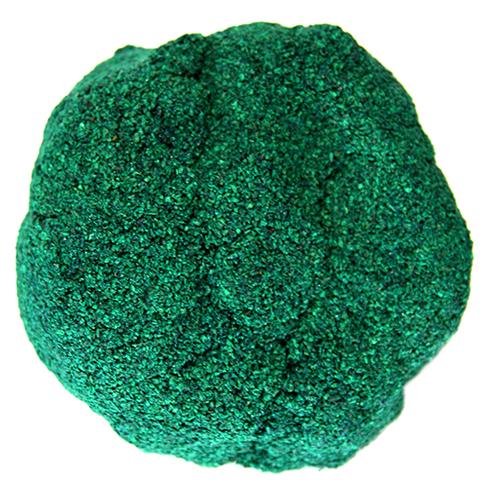콜크 클레이 100g*초록 J-01-102