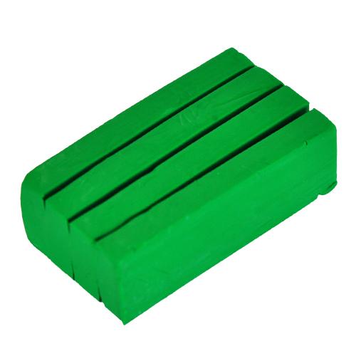 칼라믹스 200g*초록 I-03-01
