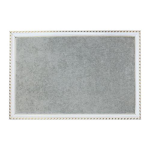 진열대 액자 *회색 L-07-209