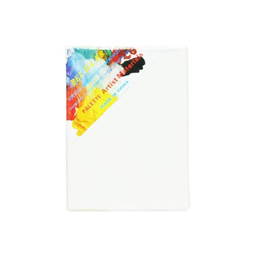 (냅스) 캔버스(15*20cm) M-02-01