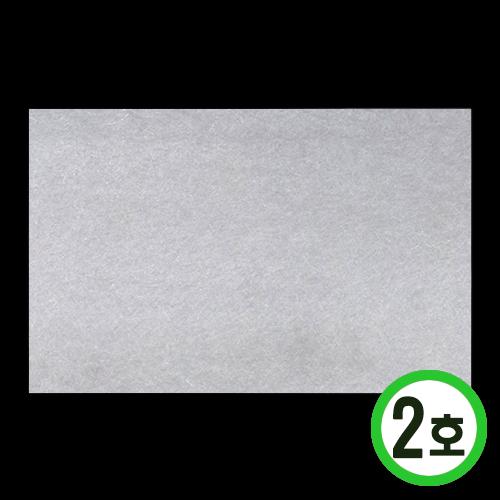 쉬링크 플라스틱*2호-A형*28.8x20cm 두께 0.3mm (10개입)  E-02-202