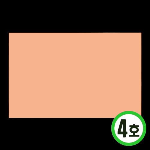 쉬링크 플라스틱*4호*28.8x20cm   E-02-206