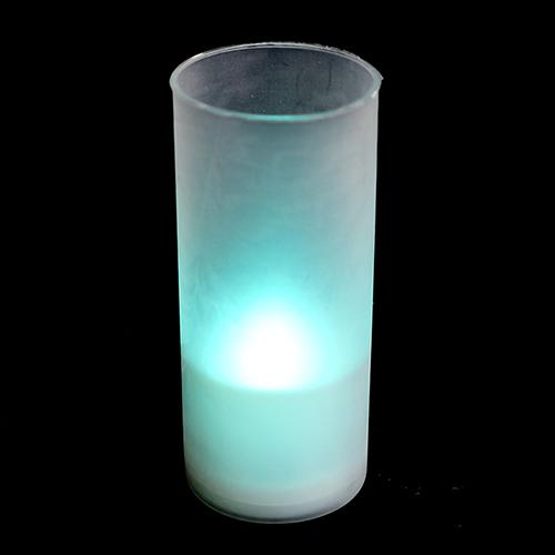 미니촛불+컵*9.7*4.5cm M-10-206