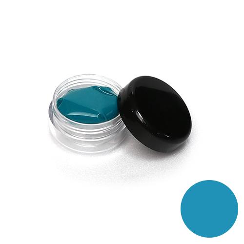 *레진아트* 쥬얼리 점토 *J-23* Blue zircon (A 주제 10g + B 경화제 10g)    EX-07