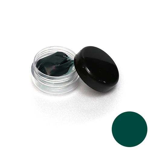 *레진아트* 쥬얼리 점토 *J-26* Emerald (A 주제 10g + B 경화제 10g)    EX-07