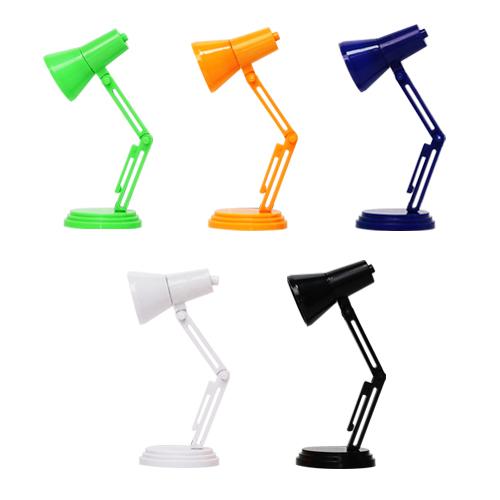 LED 독서등 (색상랜덤발송)     M-04-206