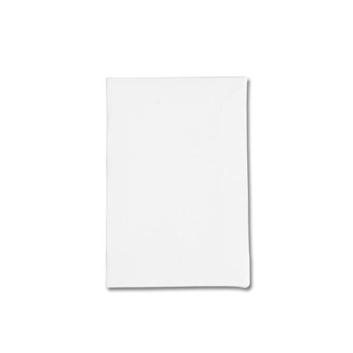 캔버스(15x10cm)  M-02-104
