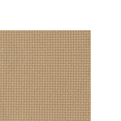 (냅스) 194 수입냅킨 25×25cm 7213