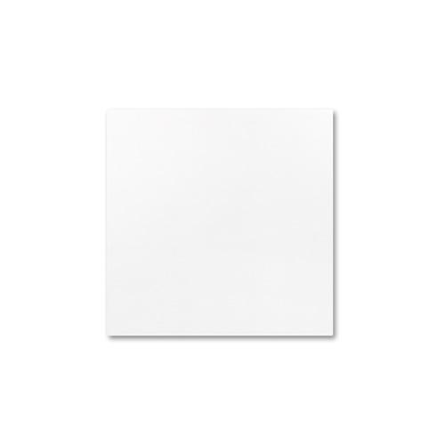 스트링아트용*캔버스*15x15cm EX-08-02