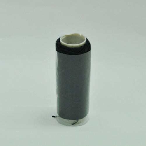 양말공예용*굵은실*검정 Z-06-102