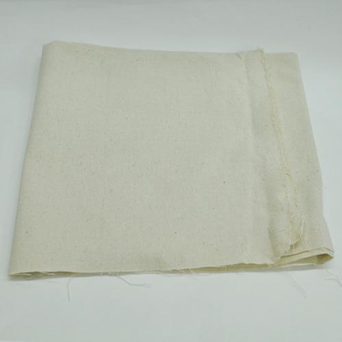 냅킨용*광목*얇은것(50*75cm) K-09-301