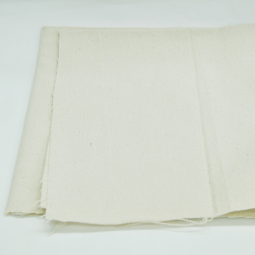 냅킨용*광목*두꺼운것(50*80cm) K-09-302