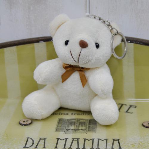 곰돌이 인형*대* 11cm M-03-309