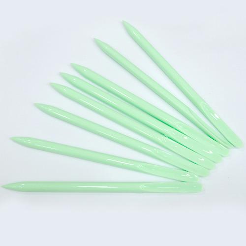 꽃밀대 (10개입) 16.5cm G-10-210